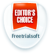 freetrialsoft2.png (11001 bytes)
